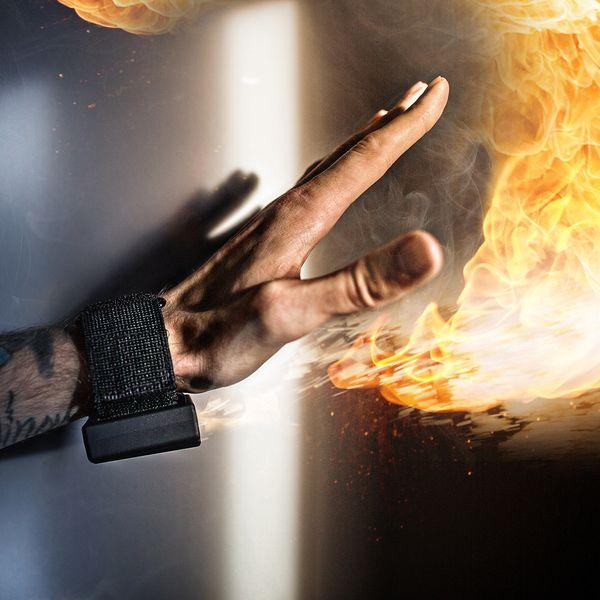 "This <a href=""https://www.touchofmodern.com/sales/ellusionist-3dd14f99-443b-4190-b716-8bf23cf51e7f/pyro-mini?open=1"" target="""