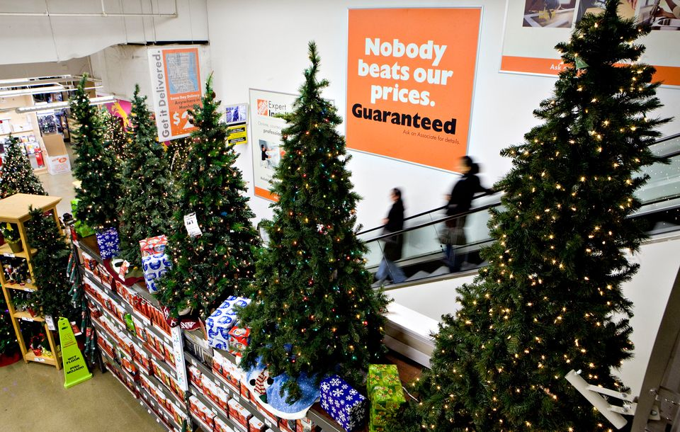 which is better for the environment real christmas trees or fake ones - Real Christmas Tree Prices