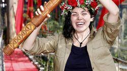 Scarlett Moffatt Winning 'I'm A Celebrity' Hasn't Gone Down Well With Adam Thomas's