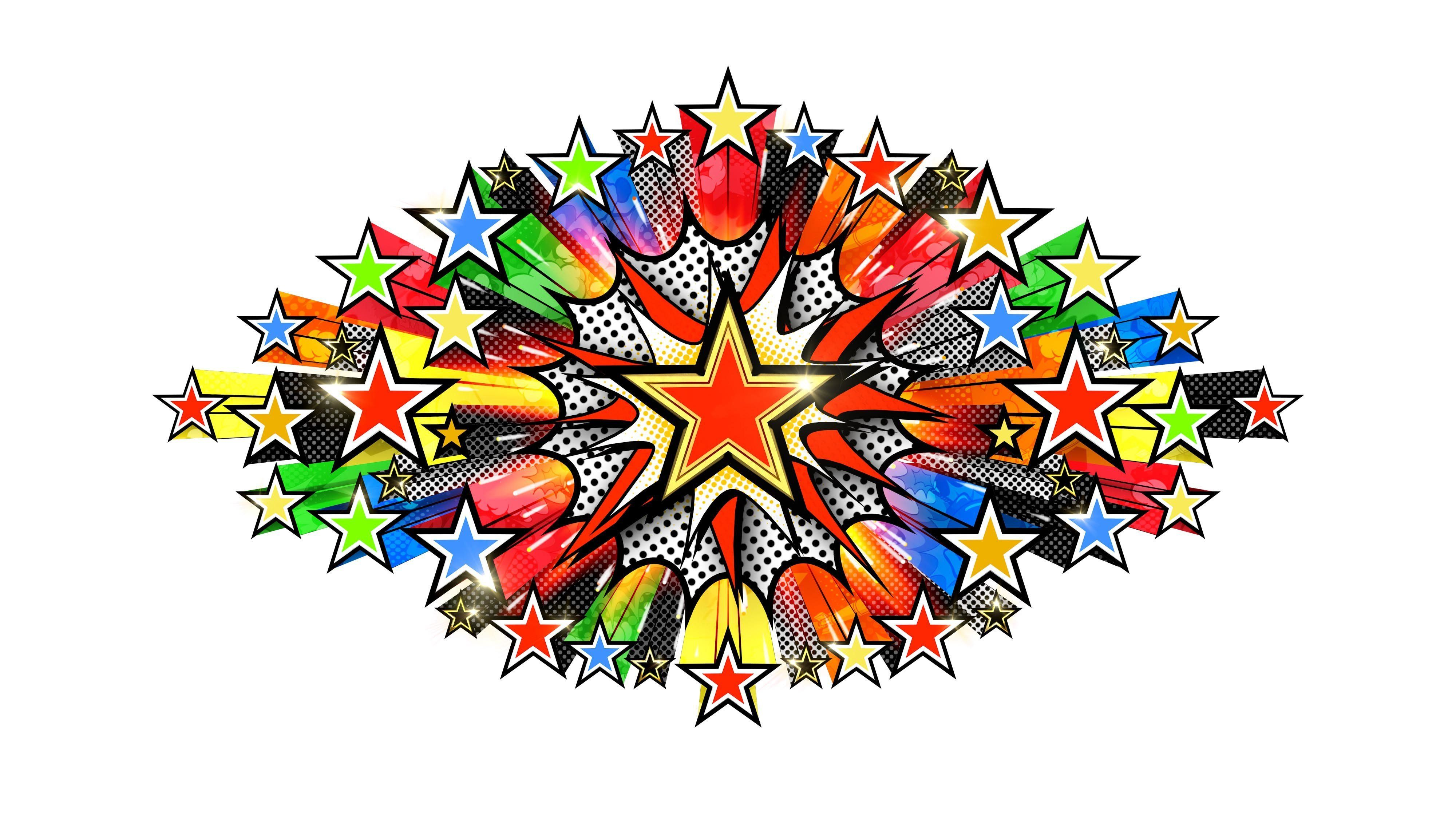 Has The Full List Of 'CBB All Stars And New Stars' Housemates Been