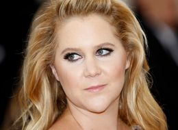 Amy Schumer Is Being Body-Shamed About Potential 'Barbie' Film Role