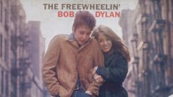 Bob Dylan Will Skip The Nobel Ceremony, But He Did Write A