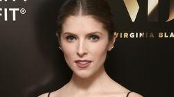 Celebrities Express Disgust Over Rape Scene In 'Last Tango In