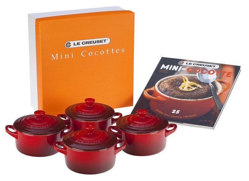 Food Processor Healthy Cookbook