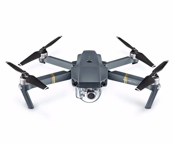"Raju PP, the blogger behind <a href=""http://techpp.com/"">Technology Personalized</a>, is mad about drones this season. &ldquo"