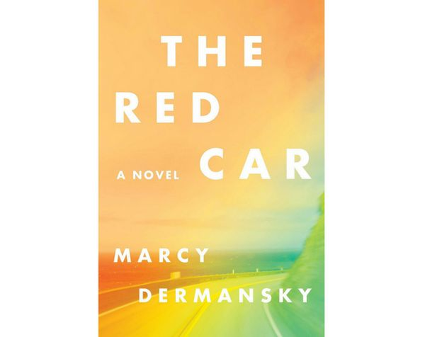 "Spare, strange and Murakamiesque -- in fact, Marcy Dermansky references the author in her latest novel -- <i><a href=""https:/"
