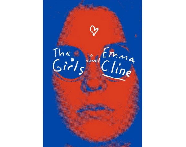 Emma Cline's debut is thrilling -- it's carefully plotted, a quick and engrossing read -- but it does more work t