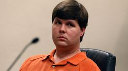 U.S. Man Sentenced To Life For Deliberately Leaving Toddler To Die In Hot