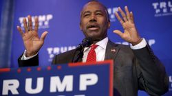 Reminder: Ben Carson Is An Anti-Muslim Conspiracy Theorist Who Thinks Islam Isn't A