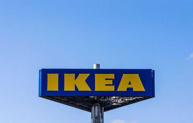 Ikea to give four months paid parental leave