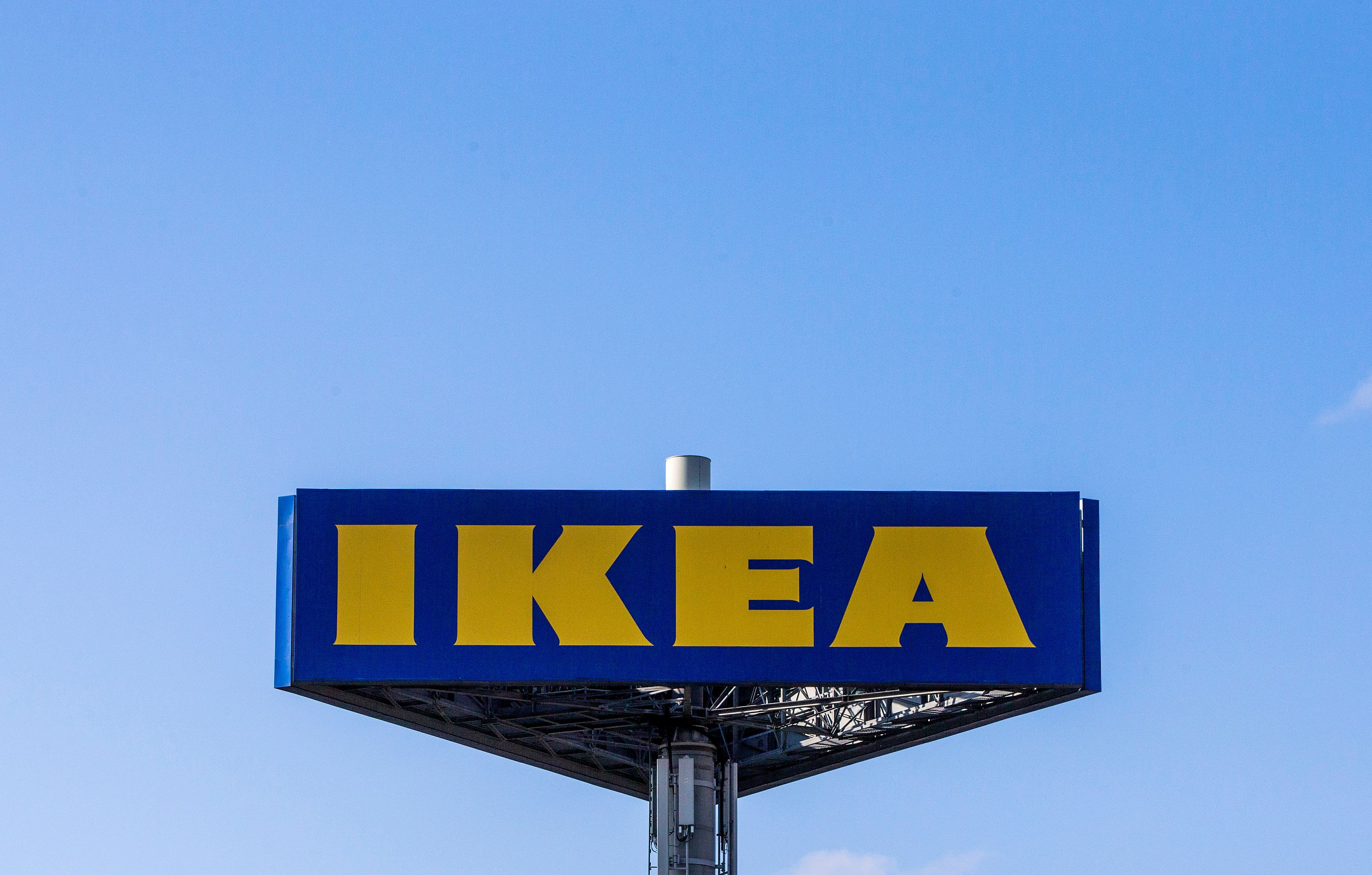 Ikea is giving its employees up to four months of paid parental
