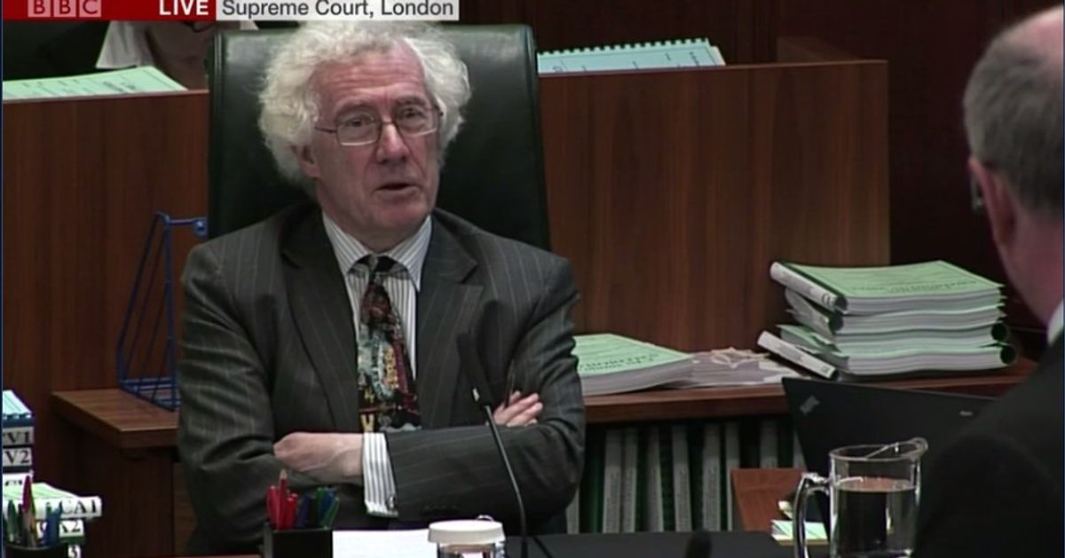lord sumption - photo #14