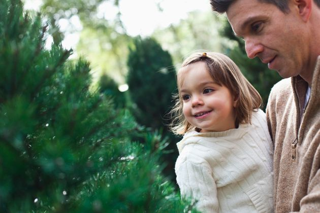 8 Ways To Create Traditions Your Kids Will Cherish