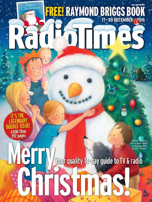 'EastEnders' Spoilers: Lee Carter Actor Danny-Boy Hatchard Warns Of Hard-Hitting Christmas
