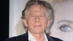 U.S. Extradition Request For Roman Polanski Rejected By Poland's Supreme