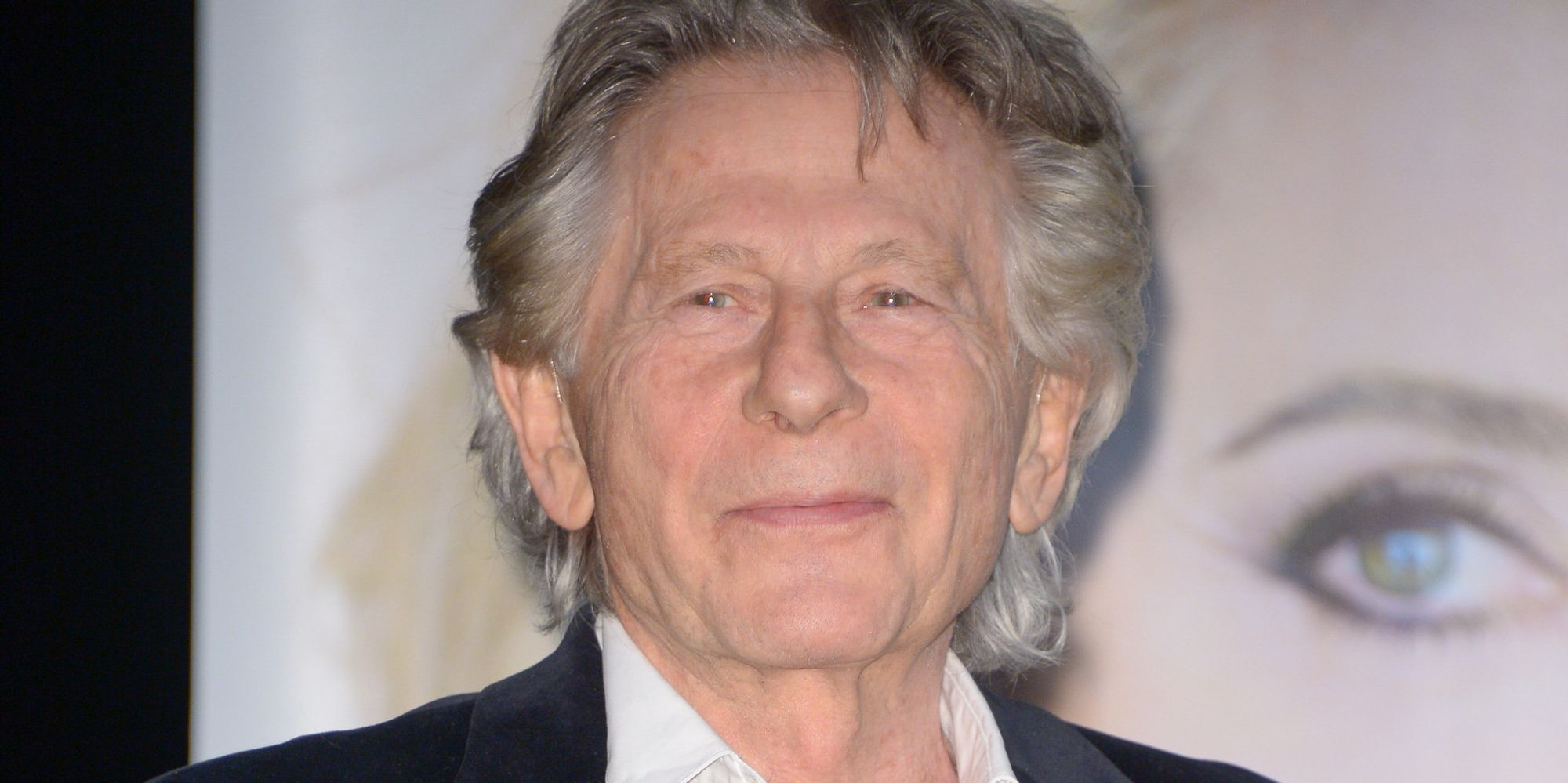 u s extradition request for r polanski rejected by s u s extradition request for r polanski rejected by s supreme court the huffington post