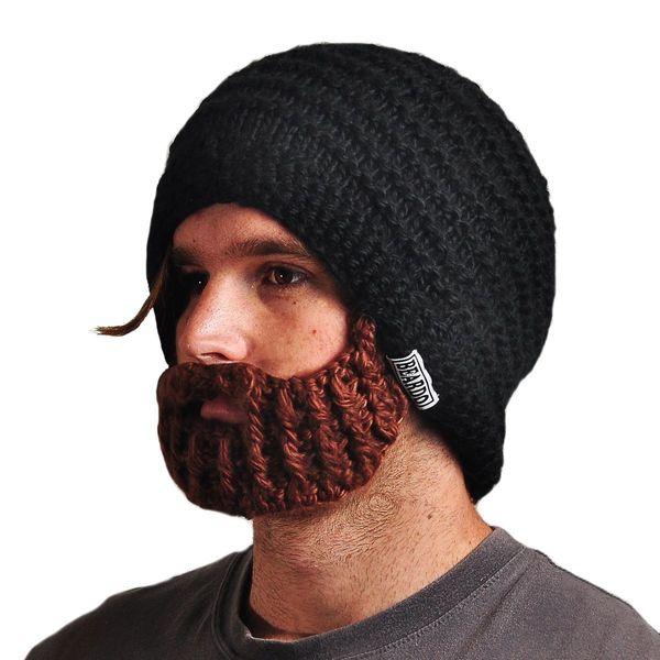 "<a href=""https://www.amazon.com/Beardo-Original-Foldaway-Beard-Hat/dp/B00FSAZO9O/ref=sr_1_11?amp=&ie=UTF8&keywords=beard+bean"