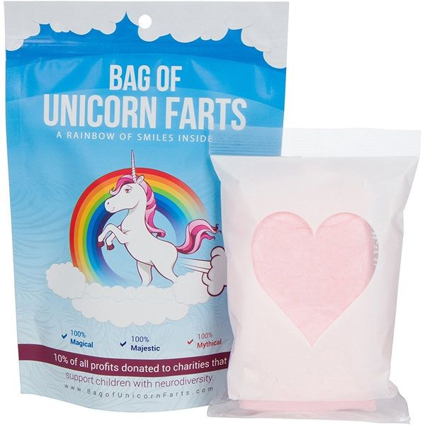 30 Truly Spectacular Gag Gifts You Can Buy On Amazon | HuffPost
