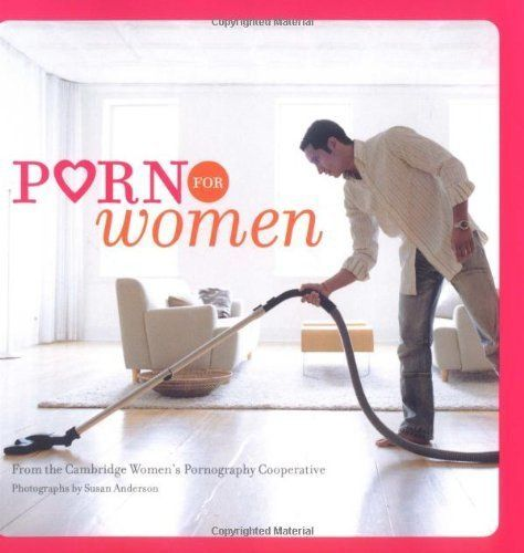 "<a href=""https://www.amazon.com/Women-Cambridge-Womens-Pornography-Cooperative/dp/0811855511/ref=sr_1_82?amp=&ie=UTF8&keyword"