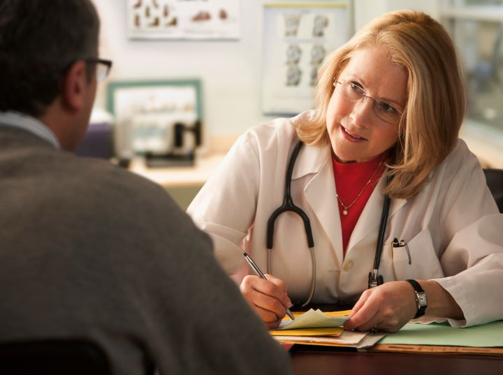 Twenty-seven percent of doctors identified overprescribing antibiotics, and 7.3 percent of doctors identified overprescribing opioids and narcotics as common problems in a new survey.