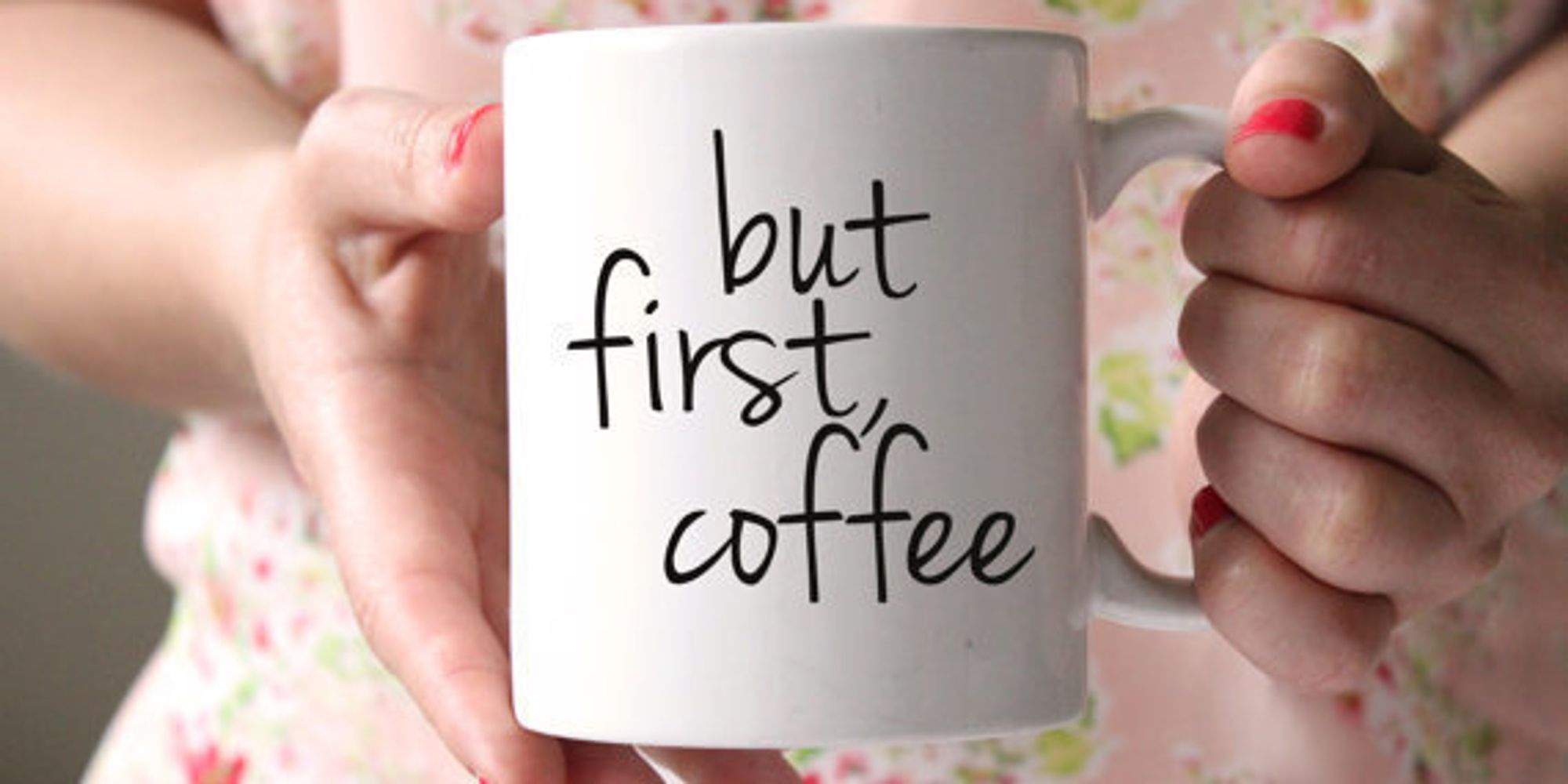 Wedding Gifts For Korean Parents : 24 Gifts For People Who Cant Live Without Coffee The Huffington ...