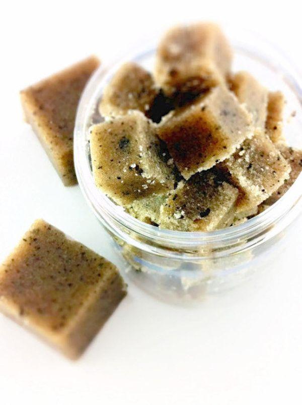 """<a href=""""https://www.etsy.com/listing/212507208/coffee-sugar-scrub-cubes-coffee-scrub?ga_order=most_relevant&ga_search_ty"""