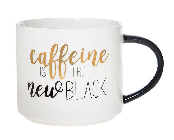 "<a href=""http://www.target.com/p/clay-art-stackable-mug-15oz-porcelain-caffeine-is-the-new-black/-/A-51093174"" target=""_blank"