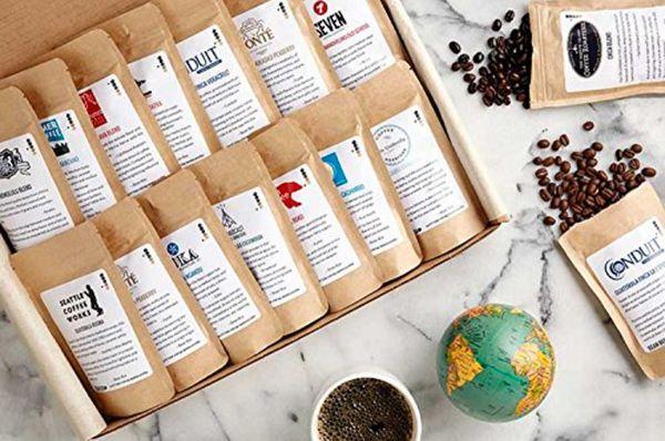 "<a href=""https://www.amazon.com/Bean-Box-Coffee-Gourmet-Sampler/dp/B01525ZA1G/ref=sr_1_34_s_it?amp=&ie=UTF8&qid=1481051065&s="