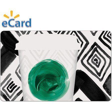 "<a href=""https://www.walmart.com/ip/15-Starbucks-Card-eGift-Email-Delivery/38231727#about-item"" target=""_blank"">Starbucks e-g"