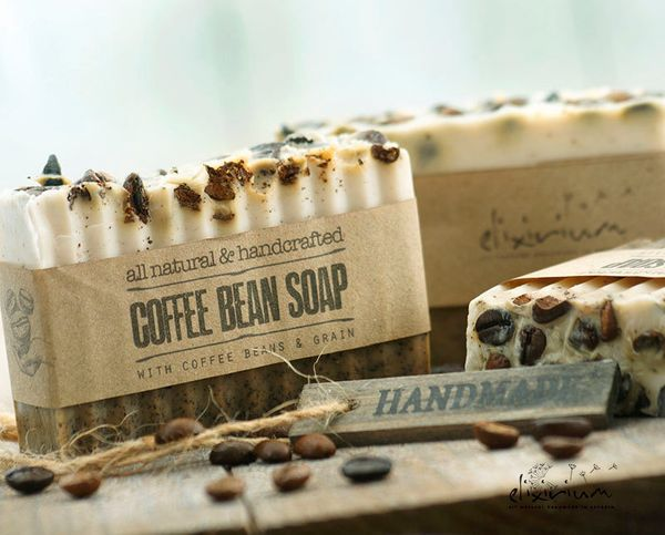 "<a href=""https://www.etsy.com/listing/486081199/coffee-bean-organic-soapcoffee-soap?ga_order=most_relevant&ga_search_type"