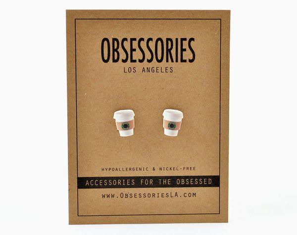 "<a href=""https://www.etsy.com/listing/244697624/hot-coffee-earrings-stud-earrings-post?ga_order=most_relevant&ga_search_t"