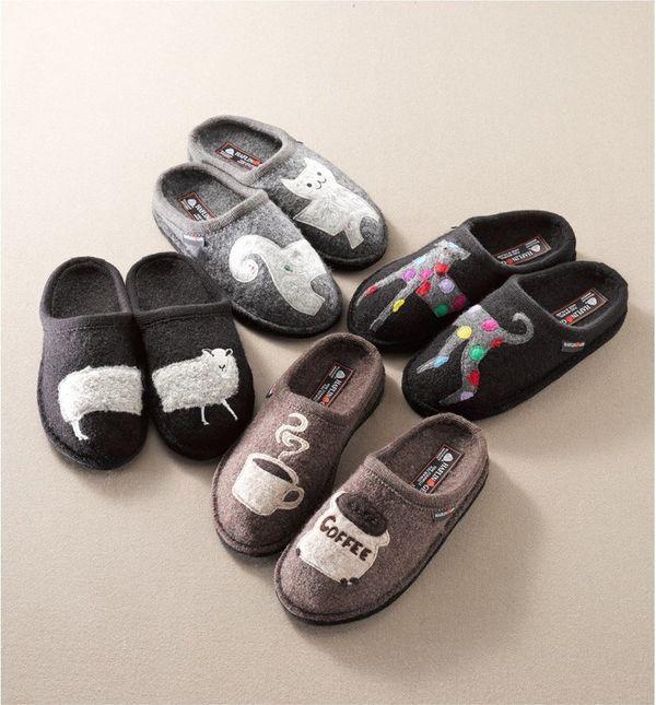 "<a href=""http://shop.nordstrom.com/s/haflinger-coffee-slipper/3514212?origin=keywordsearch-personalizedsort&fashioncolor="