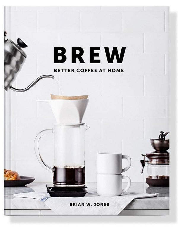 """<a href=""""http://shop.nordstrom.com/s/brew-better-coffee-at-home-cookbook/4502520?origin=keywordsearch-personalizedsort&fa"""