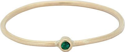 "<a href=""http://www.barneys.com/product/jennifer-meyer-gemstone-thin-ring-296057807.html"" target=""_blank"">Jennifer Meyer gems"