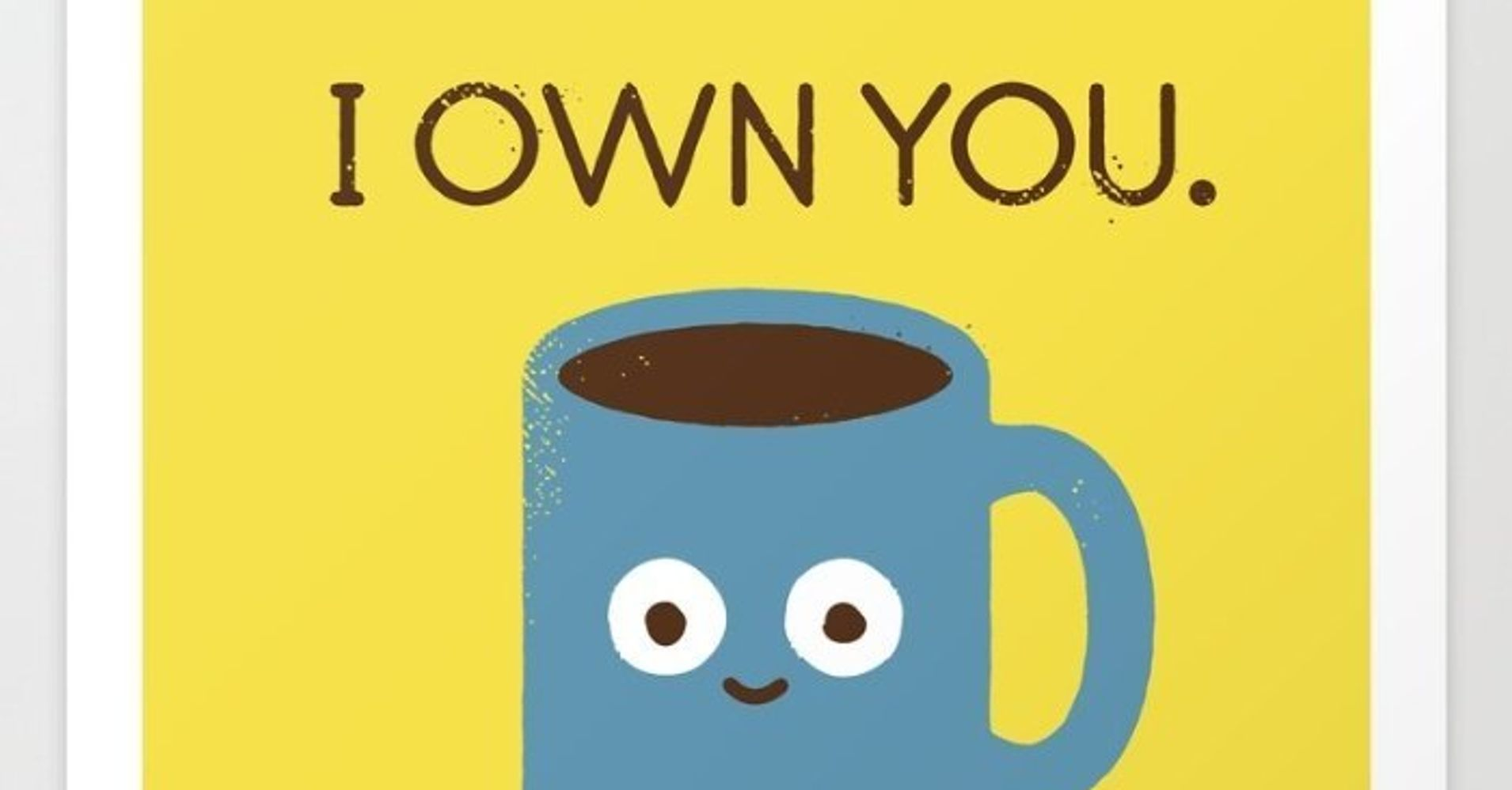 30 Gifts That Every Coffee Lover Will Appreciate | HuffPost Life