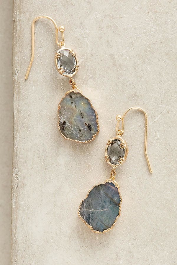 "<a href=""https://www.anthropologie.com/shop/reflection-drops?category=jewelry&color=004"" target=""_blank"">Reflection drop"