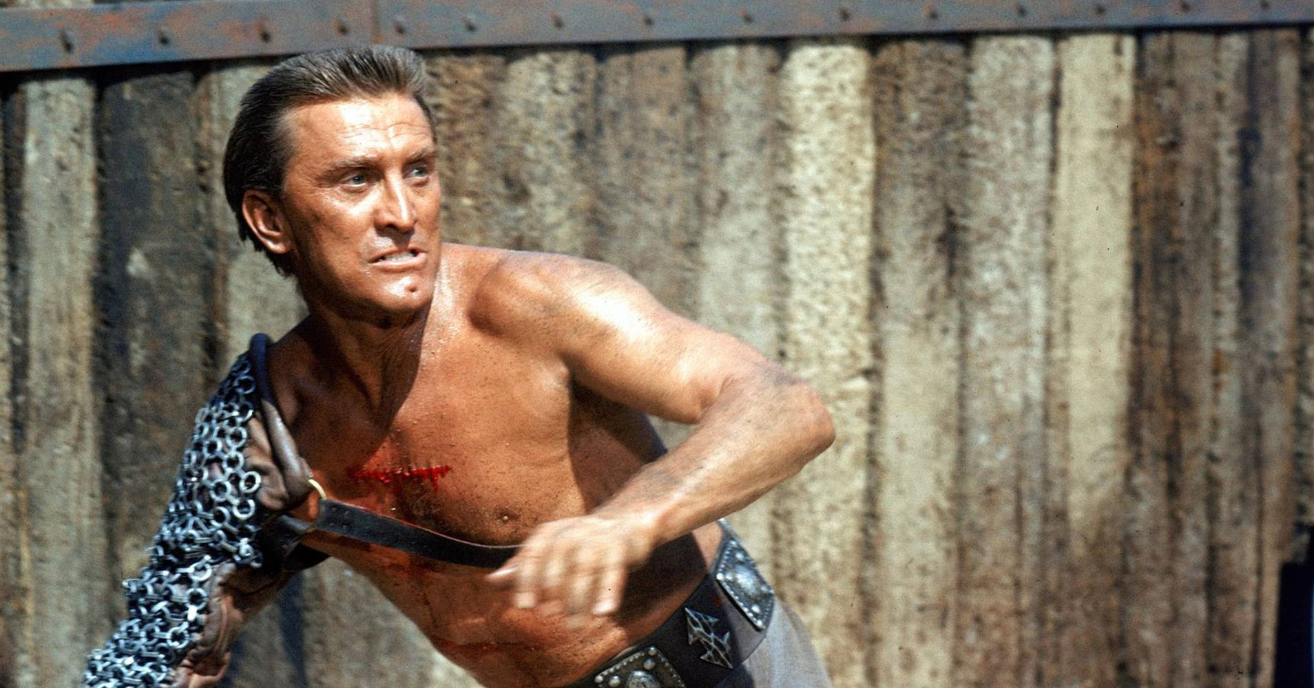 Laurence olivier spartacus quotes - Laurence Olivier Spartacus Quotes 46