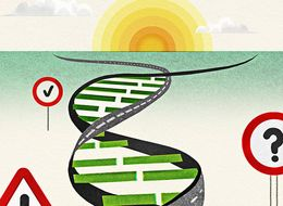 What Every Woman Should Know Before Getting Genetic Testing for Cancer