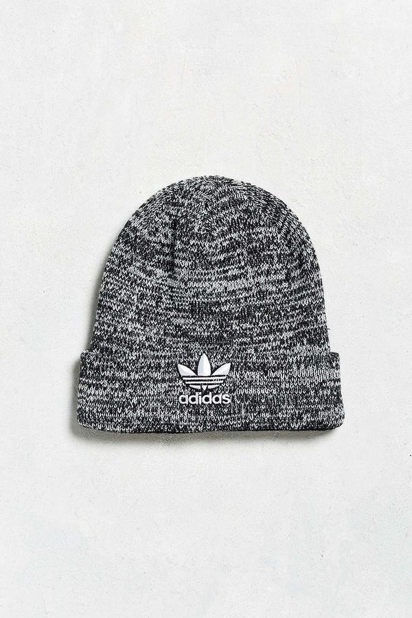 """Adidas beanie, $25, <a href=""""http://www.urbanoutfitters.com/urban/catalog/productdetail.jsp?id=39803051&category=GIFTS-UN"""