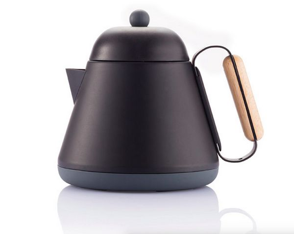 "<a href=""http://www.uncommongoods.com/product/teapot-with-brewing-steeper"" target=""_blank"">Teapot with brewing steeper</a>, $"