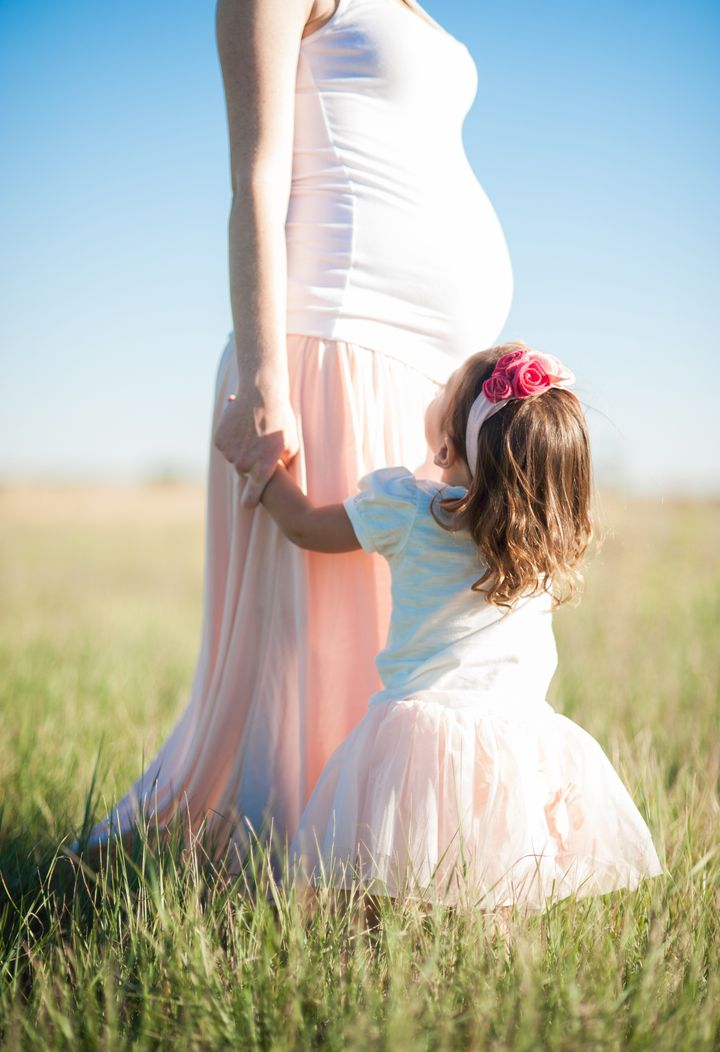 """<p><a href=""""https://unsplash.com/search/mother-daughter?photo=JZwb0Rc2vMA"""" target=""""_blank"""">Unsplash</a></p>"""