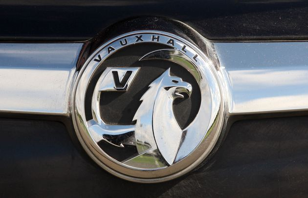 Vauxhall says it has received 'no confirmed reports' of fires starting in the heating and ventilation...