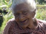 112-Year-Old Woman Has Smoked 30 Cigarettes Each Day For The Past 95 Years