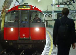 The Piccadilly Line Is In Meltdown And So Is Its Twitter Account
