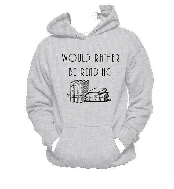 "$30.00. <a href=""https://www.etsy.com/listing/249552551/i-would-rather-be-reading-book-lover?ga_order=most_relevant&amp;ga_se"