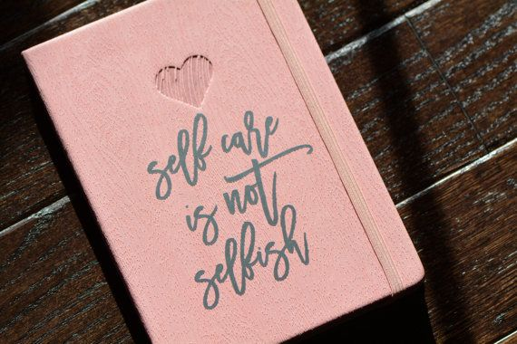 "$16.99. <a href=""https://www.etsy.com/listing/464714842/self-care-is-not-selfish-self-care?ga_order=most_relevant&amp;ga_sear"