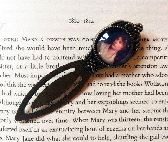 "$11.46.<a href=""https://www.etsy.com/listing/474331907/mary-wollstonecraft-bookmark-feminist?ga_order=most_relevant&ga_se"