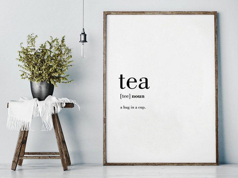 "<a href=""https://www.etsy.com/listing/448655528/tea-poster-tea-printable-tea-gifts-tea?ga_order=most_relevant&ga_search_t"