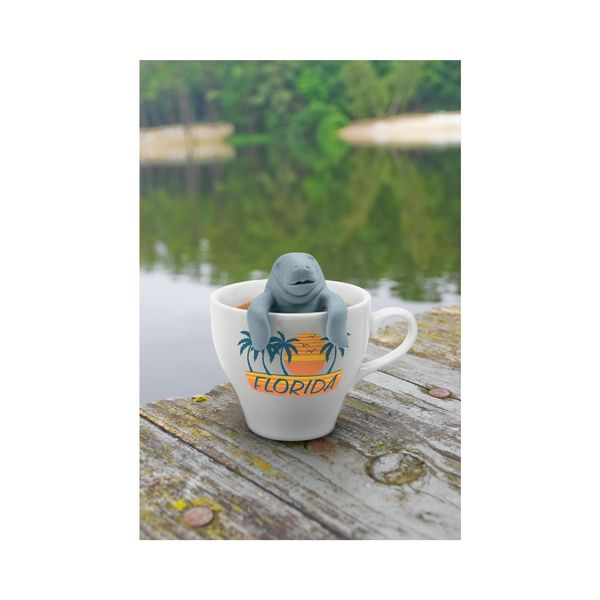 "<a href=""http://www.target.com/p/tea-infuser-cup-fred-friends/-/A-16604432"" target=""_blank"">Fred & Friends manatea tea in"