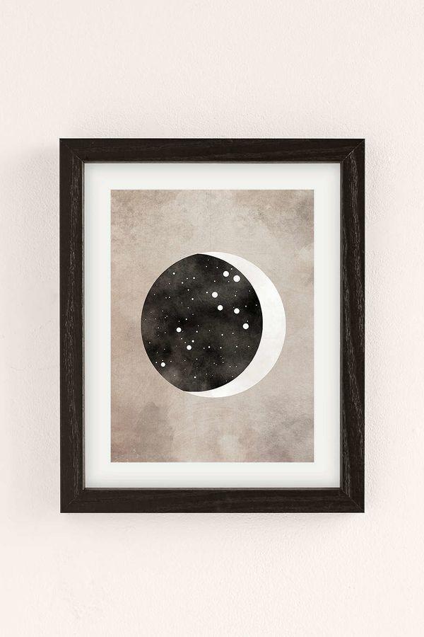 "Zodiac stars print, $39 – $199, <a href=""http://www.urbanoutfitters.com/urban/catalog/productdetail.jsp?id=38457461&amp"